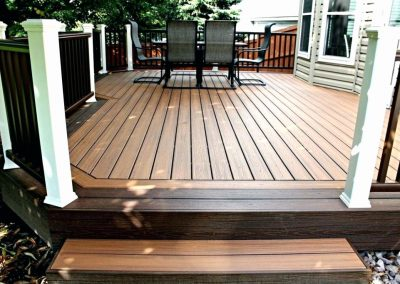 trex deck pricing home depot Awesome Trex Deck Home Depot Deck Plans Home Depot Decking Trex Deck Cleaner