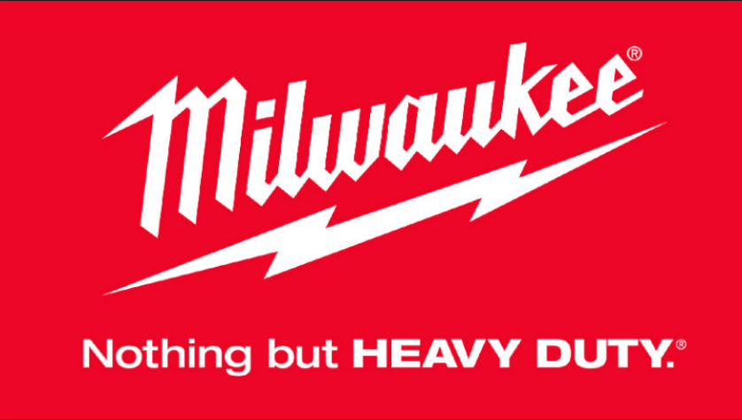 Milwauke-Power-Tools