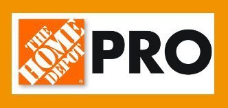 Home depot_ deck builders Chicagoland area