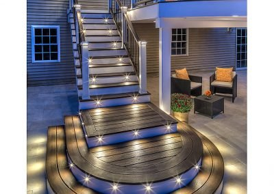 transcend-lighting-stair-night-spiced-rum-nh-015