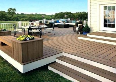 trex-decking-home-depot-decking-home-depot-decking-home-depot-awesome-decking-home-depot-decking-prices