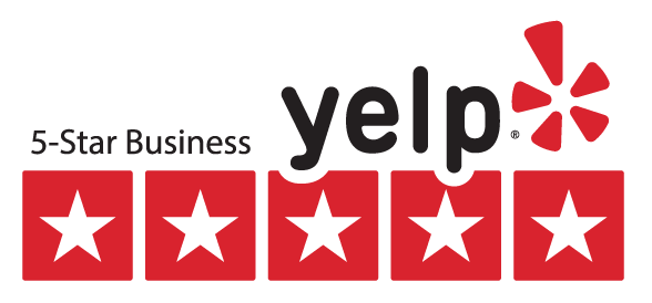 Yelp- Deck-builder-libertyville