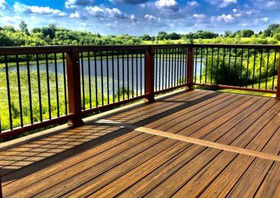 Deck-builder-Schaumburg-IL-Crystal-Lake