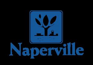 Deck Builder Naperville - Permit