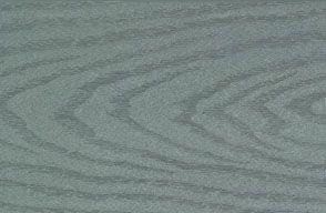 select-decking-pebble-grey