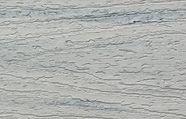 trex-enhance-naturals-decking-foggy- wharf