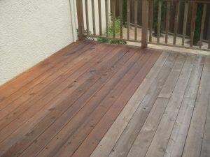 wood-deck-stian