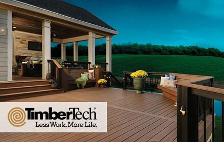 Timber-Tech-deck