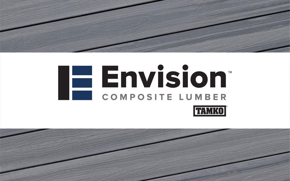 envision-composite-decking