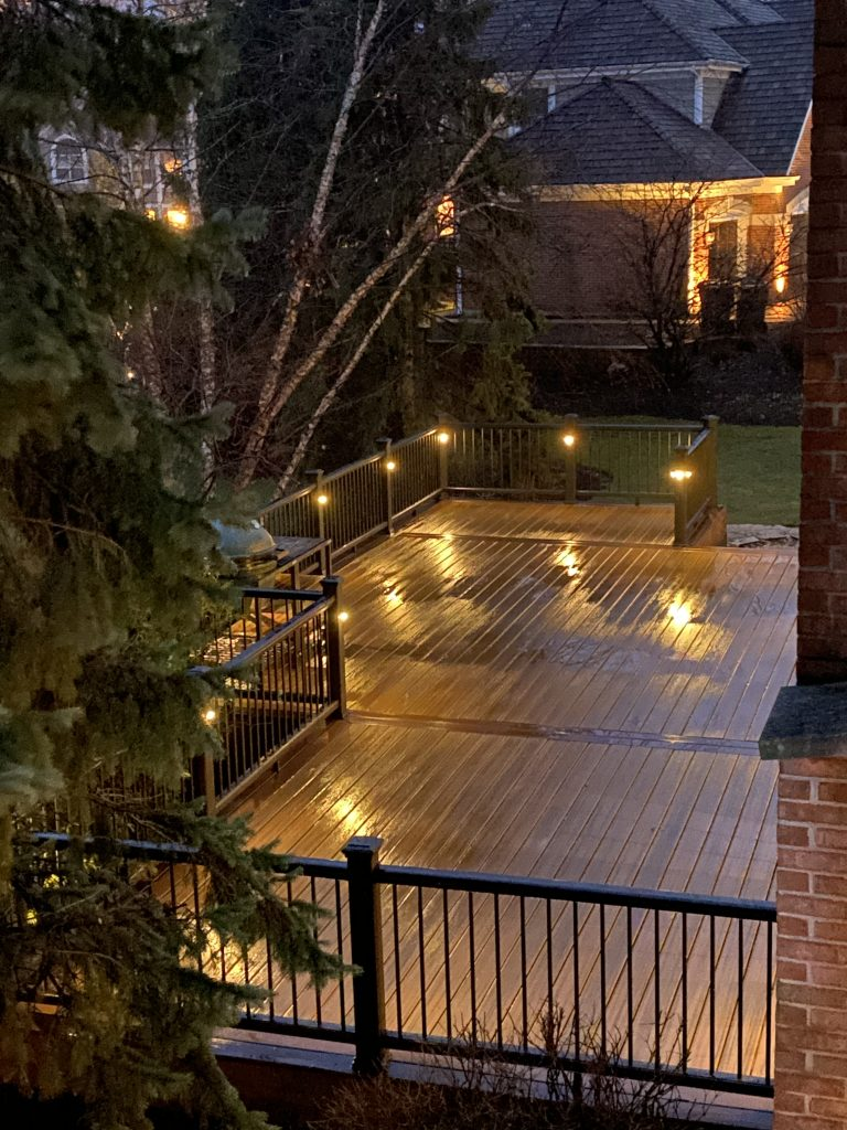 Trex-Transcend-Barrington-Deck-Lighting