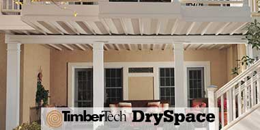 Timber-Tech-Dry-Space