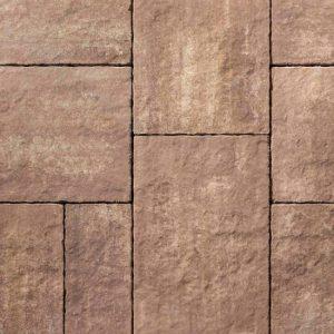 Unilock-pavers-patio-stone