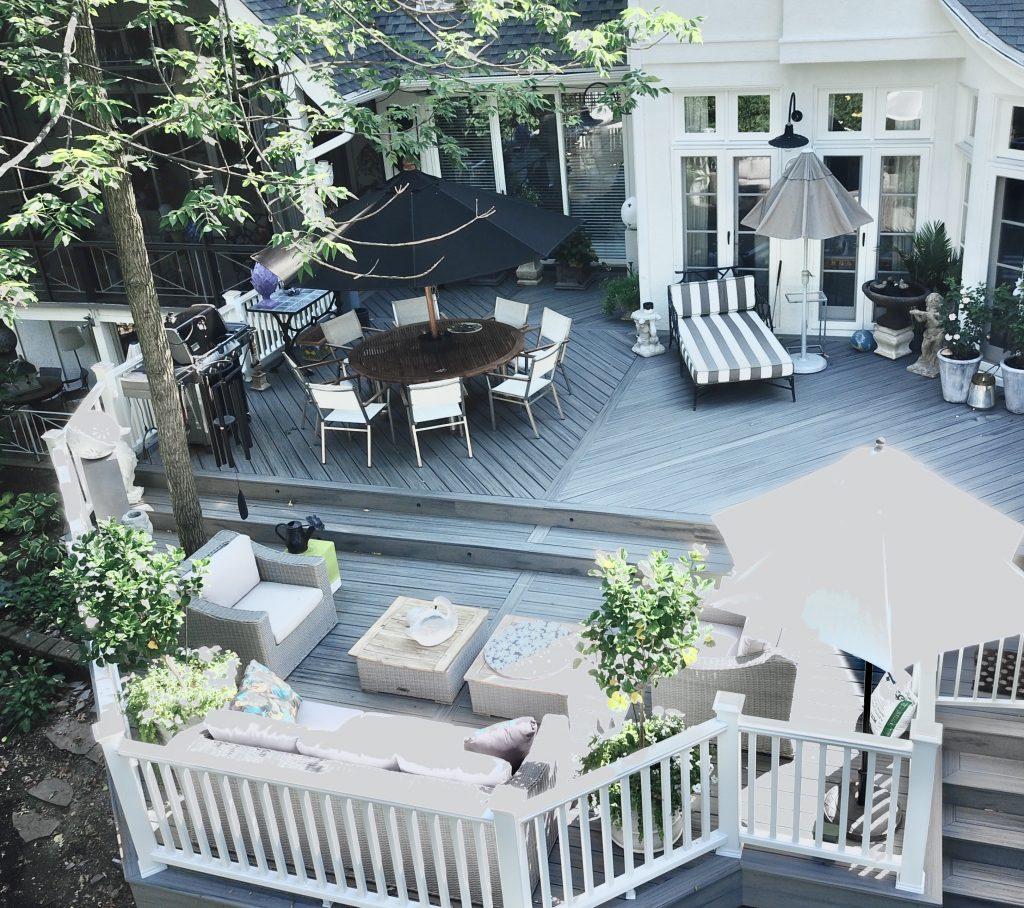 Trex-deck-outdoor-living.JPG