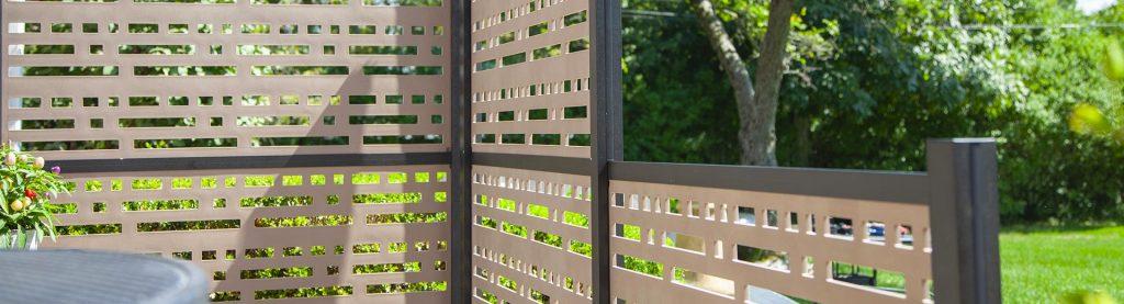morse-decorative-screen-panel
