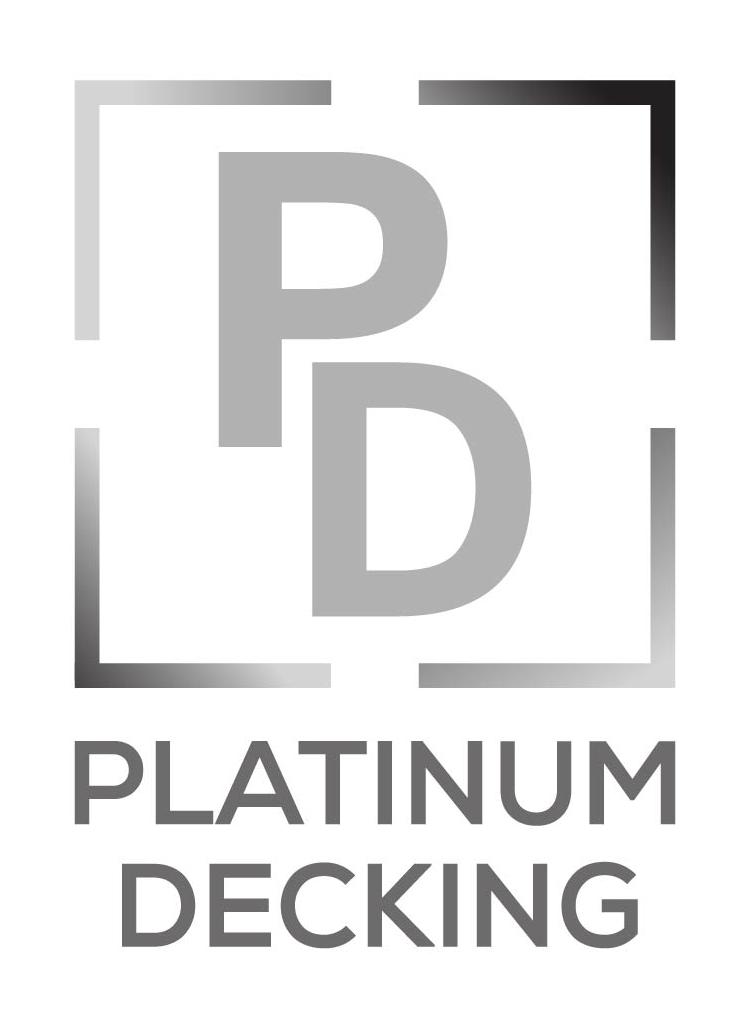 Platinum Decking- Deck builder