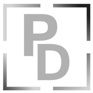 Platinum-decking-kenosha WI- Racine WI